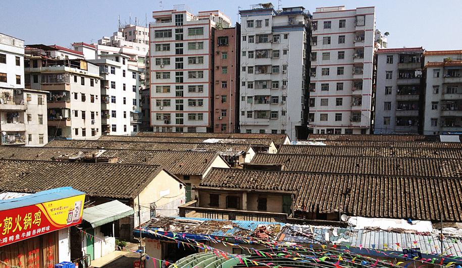 baishizhou1