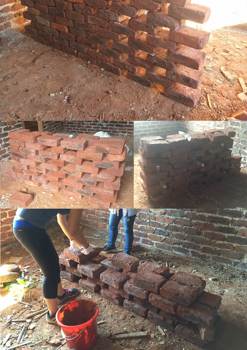 brick-insertion-new