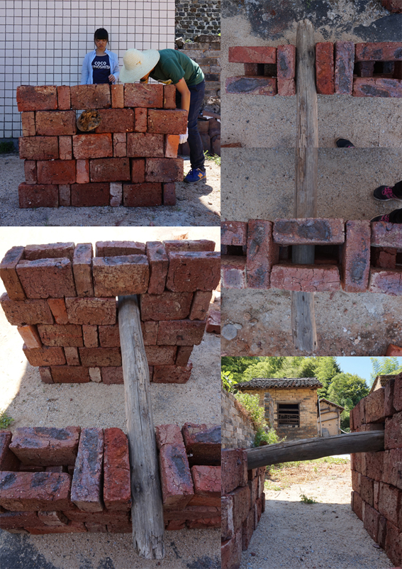 brick-insertion-traditional