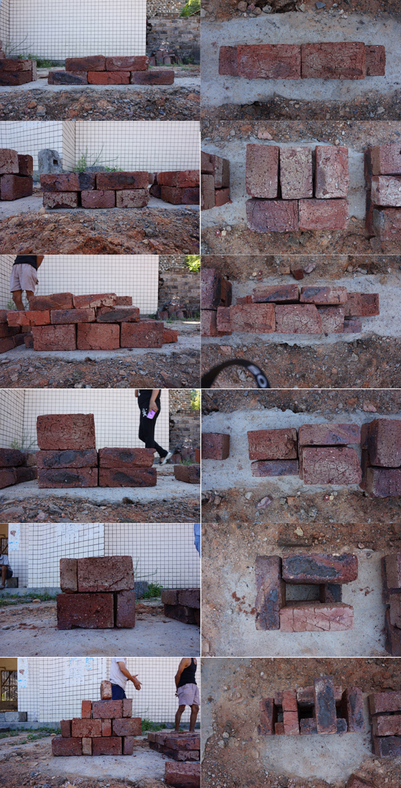 brick-layouts