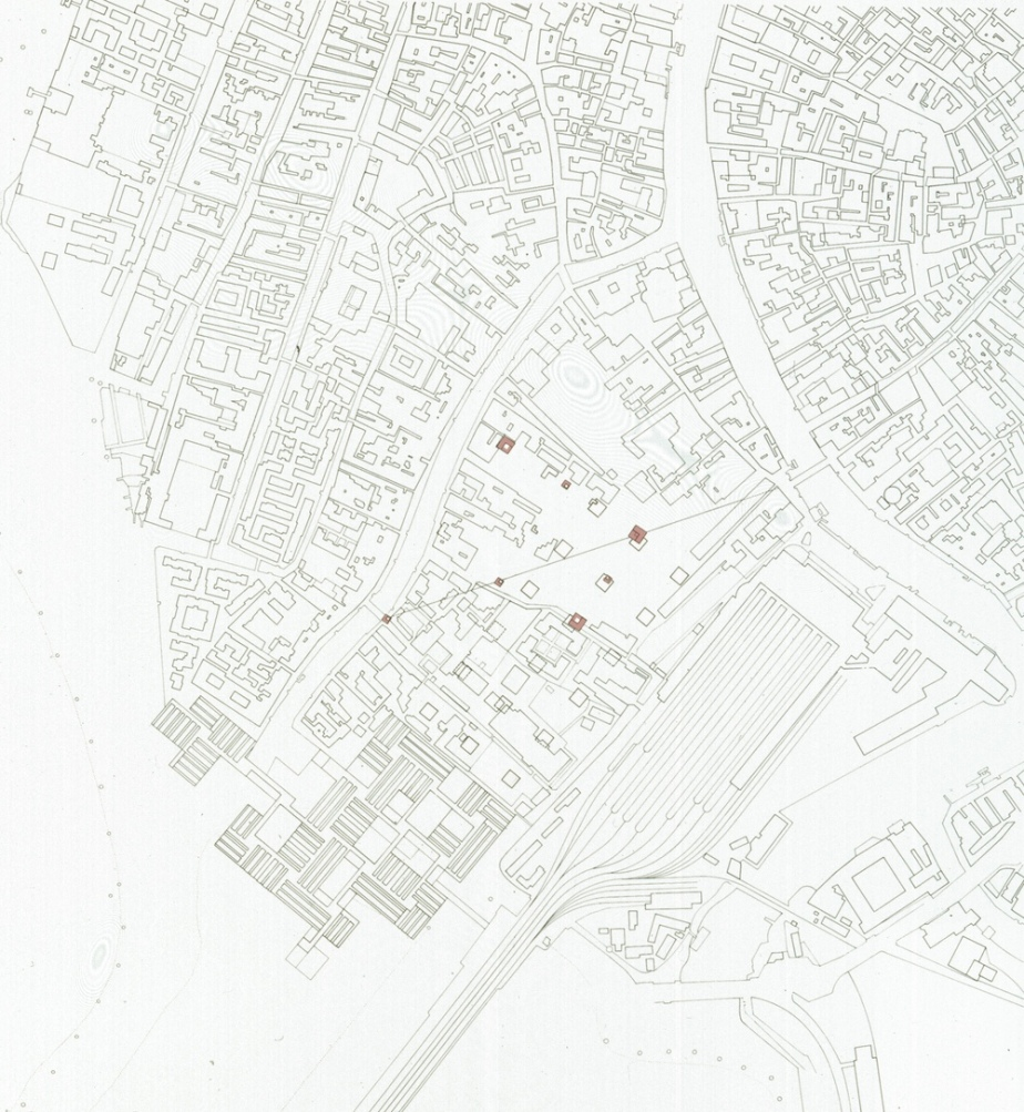 Cannaregio-site-map2-jpg.jpg