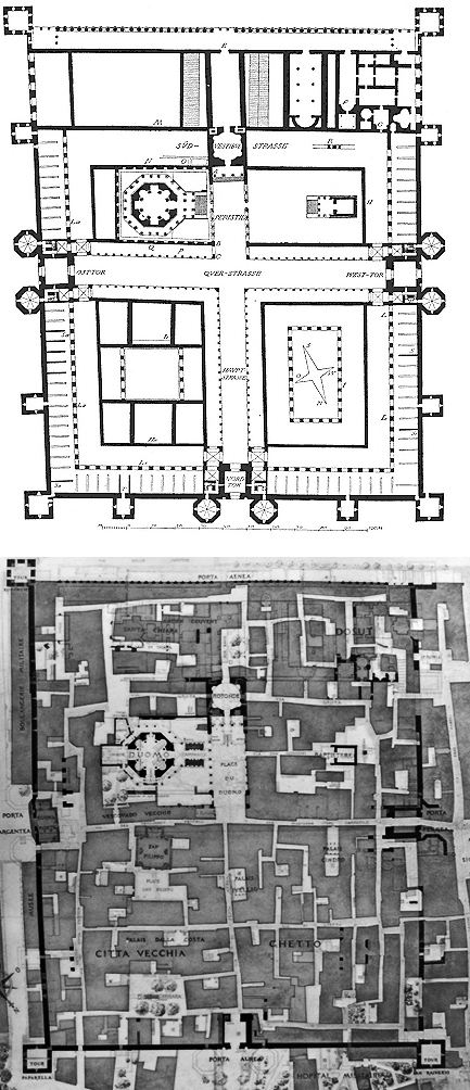 Palace of Diocletian.jpg