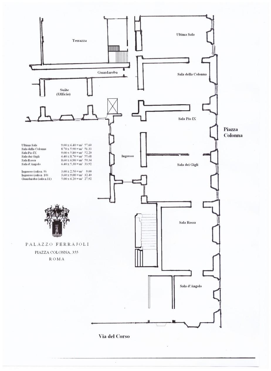 planimetria palazzo 1.jpg