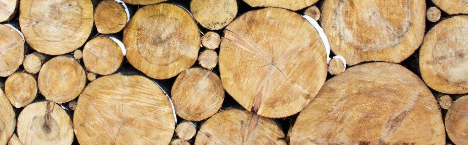img-wood_0_0.jpg